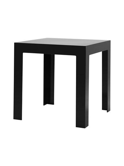 Jolly-pöytä