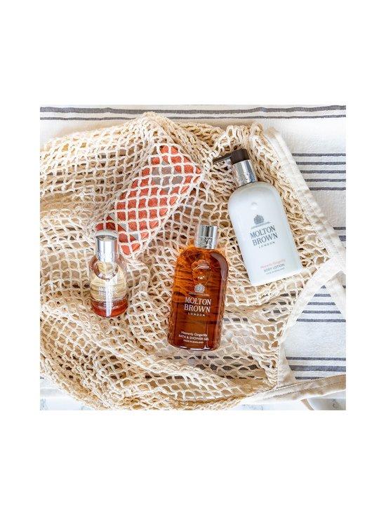 Molton Brown - Heavenly Gingerlily Bath & Shower Gel -suihkugeeli 300 ml - NO COLOR | Stockmann - photo 6