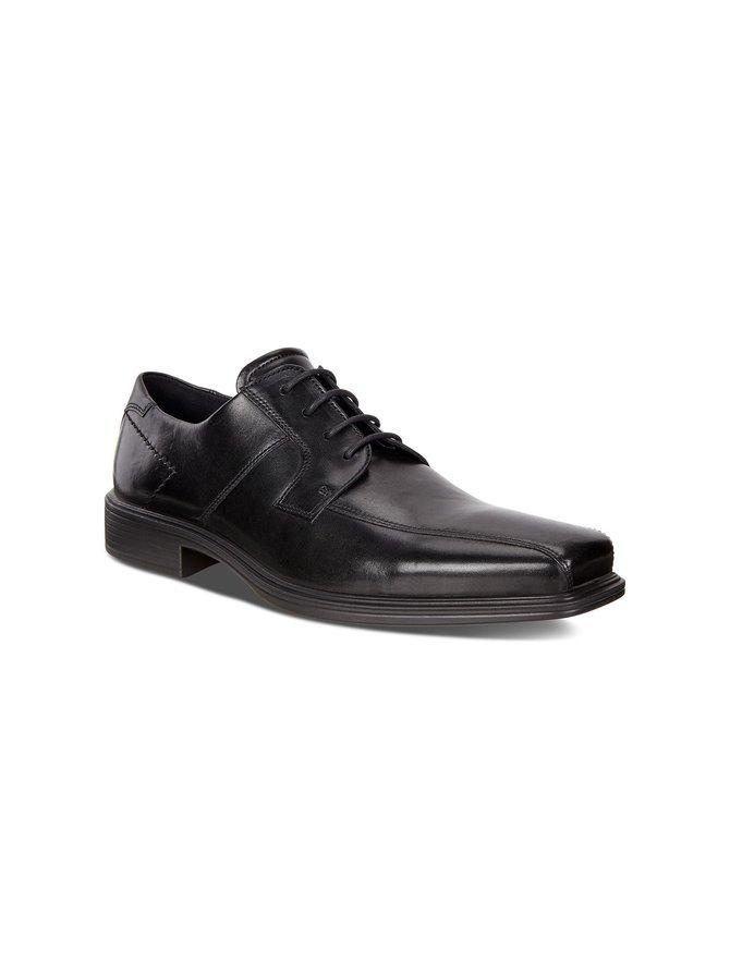 Minneapolis-kengät