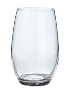 Luigi Bormioli - Palace-olut-/long drink -lasi 44,5 cl, 6 kpl - TRANSPARENT | Stockmann
