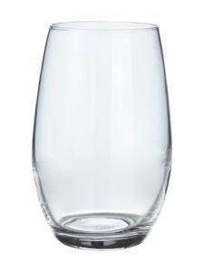 Luigi Bormioli - Palace-olut-/long drink -lasi 44,5 cl, 6 kpl - TRANSPARENT | Stockmann