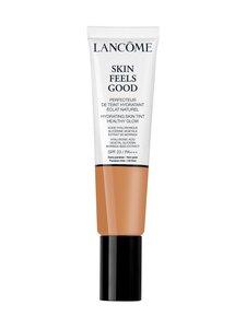 Lancôme - Skin Feels Good -kosteuttava pikakaunistaja 32 ml | Stockmann