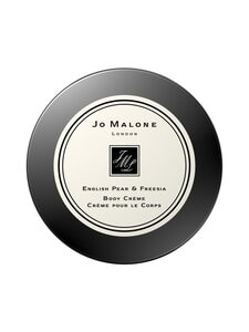 Jo Malone London - English Pear & Freesia Body Crème -vartalovoide 50 ml - null | Stockmann