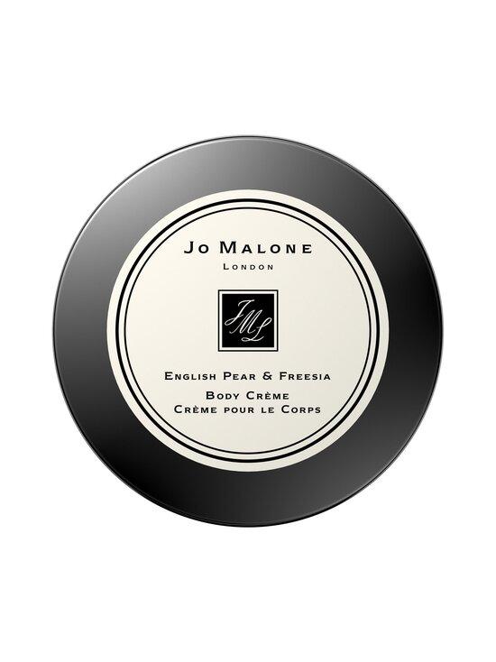 Jo Malone London - English Pear & Freesia Body Crème -vartalovoide 50 ml - NOCOL | Stockmann - photo 1