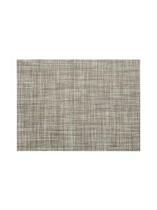 Chilewich - Tabletti 36 x 48 cm - HARMAA | Stockmann