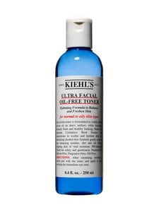 Kiehl's - Ultra Facial Toner Oil-Free -kasvovesi 250 ml   Stockmann