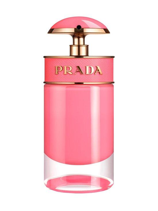 Candy Gloss EdT -tuoksu