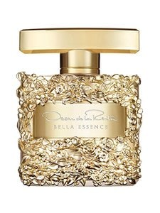 Oscar de la Renta - Bella Essence EdP -tuoksu 30 ml | Stockmann