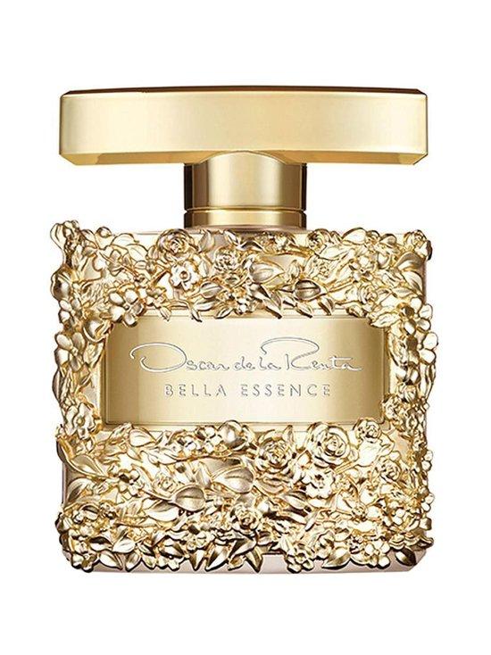 Oscar de la Renta - Bella Essence EdP -tuoksu 30 ml - NOCOL | Stockmann - photo 1