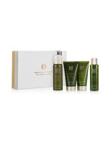 Rituals - The Ritual of Dao - Calming Treat -lahjapakkaus - null | Stockmann