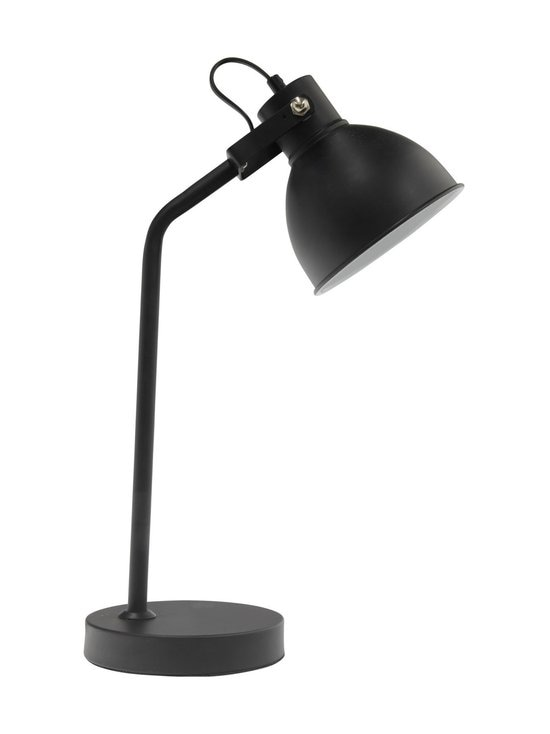 Pentik - Austin-pöytävalaisin 47 cm - BLACK | Stockmann - photo 1