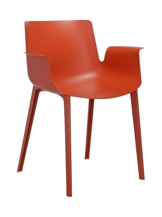 Piuma-tuoli