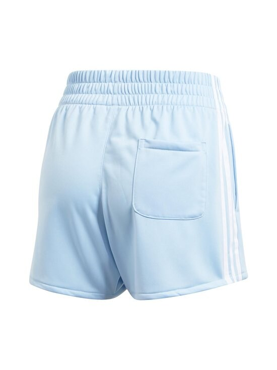 adidas Originals - 3-Stripes-shortsit - CLESKY/WHITE   Stockmann - photo 2