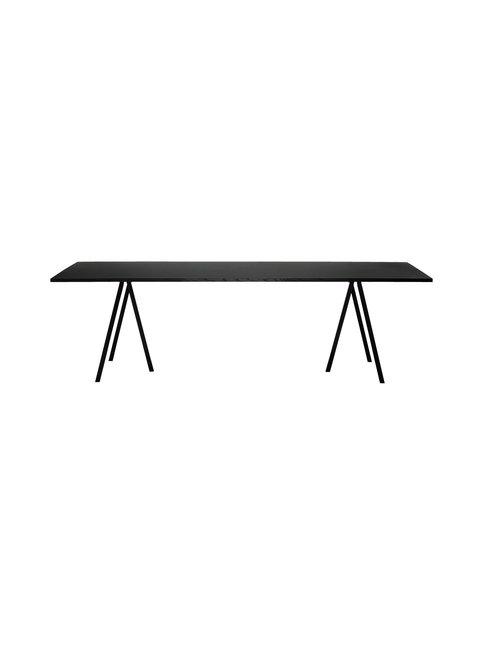 Loop Stand -pöytä