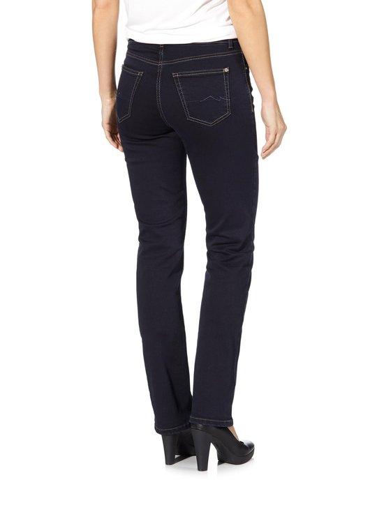 Mac Jeans - Melanie-farkut - TUMMANSININEN | Stockmann - photo 2