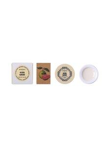 Korres - Lip Butter -huulibalsami 6 g   Stockmann