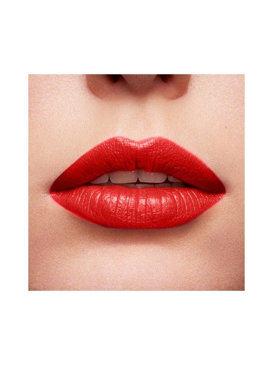 Lancôme - L'Absolu Rouge Cream -huulipuna - 176 SOIR   Stockmann - photo 2