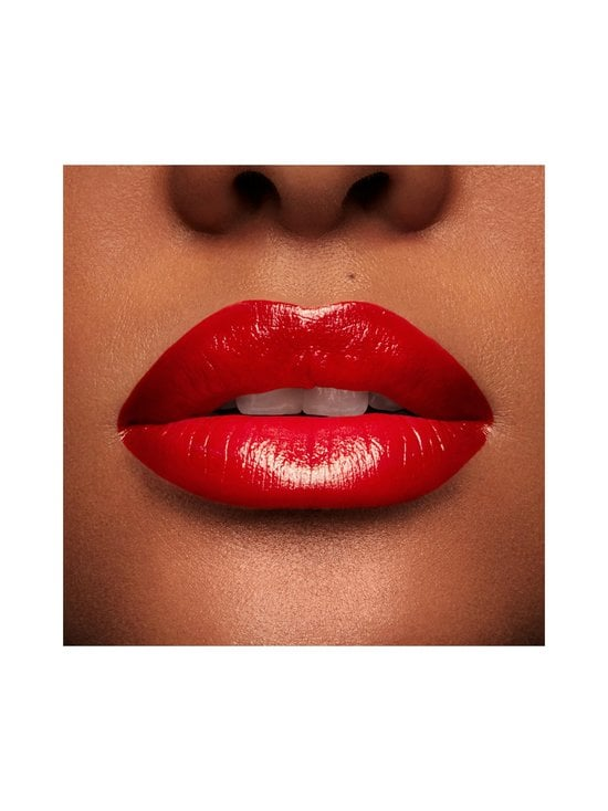 Lancôme - L'Absolu Rouge Cream -huulipuna - 176 SOIR   Stockmann - photo 4