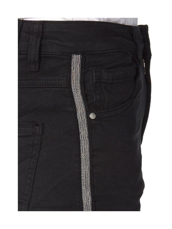 Piro jeans - Housut - BLACK 1 | Stockmann - photo 4