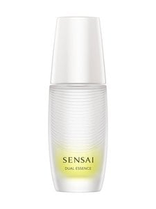 Sensai - Dual Essence -tehoseerumi 30 ml - NOCOL | Stockmann