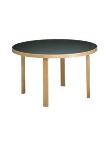 Artek - Aalto 91 -pöytä | Stockmann