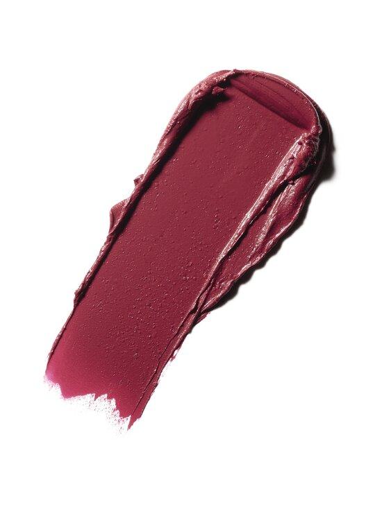 MAC - Viva Glam Lipstick -huulipuna 3 g - III MATTE | Stockmann - photo 2