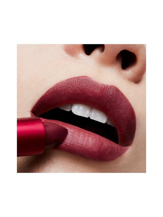 MAC - Viva Glam Lipstick -huulipuna 3 g - III MATTE | Stockmann - photo 3
