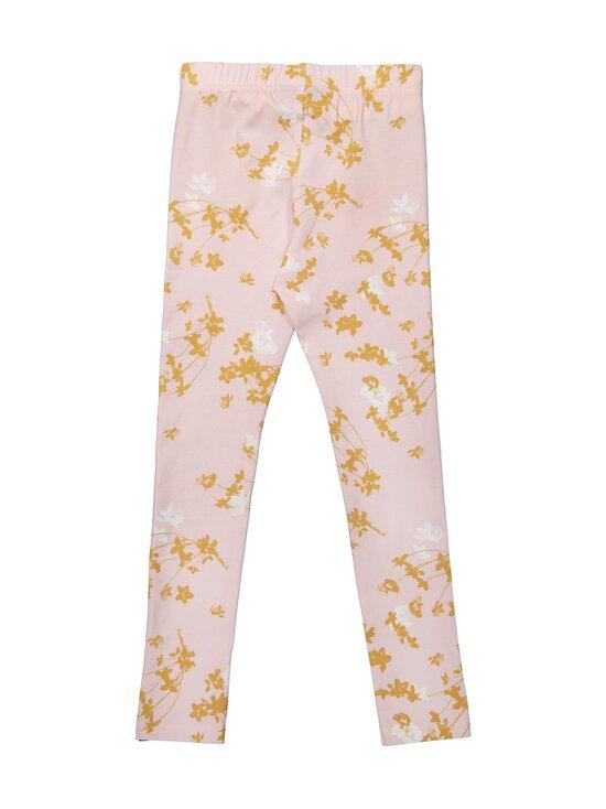 KAIKO - Print-leggingsit - PINK CLOVER | Stockmann - photo 2