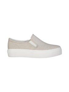 Vagabond - Peggy-sneakerit - 03 ECRU | Stockmann