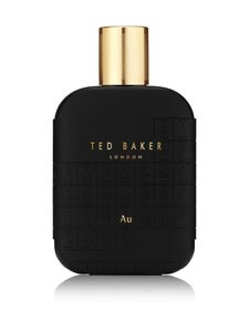 Ted Baker - Gold: Au -tuoksu 100 ml | Stockmann