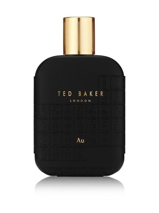 Ted Baker - Gold: Au -tuoksu 100 ml - GOLD | Stockmann - photo 1
