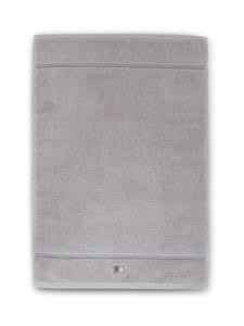Lexington - Hotel-pyyhe - LTGRAY/GRAY | Stockmann