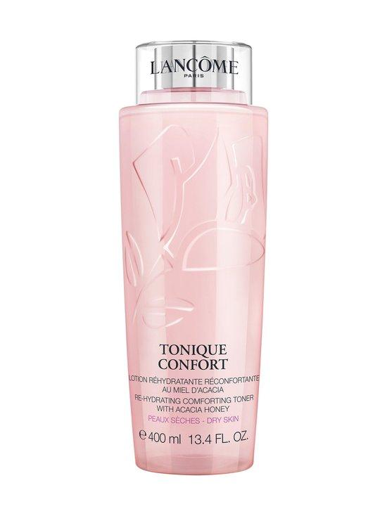 Lancôme - Tonique Confort -kasvovesi 400 ml - null | Stockmann - photo 1
