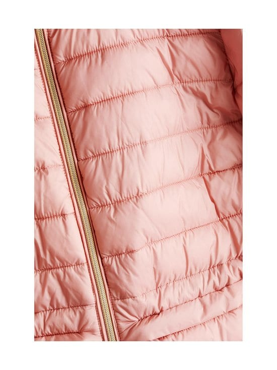 Esprit - 3M™ Thinsulate™ -takki - 680 OLD PINK | Stockmann - photo 4