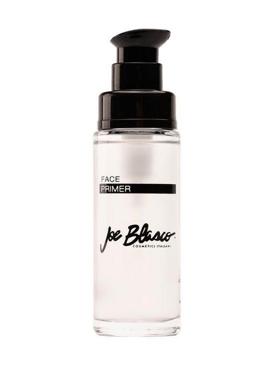 Joe Blasco - Face Primer -meikin pohjustusvoide 30 ml - NOCOL   Stockmann - photo 1