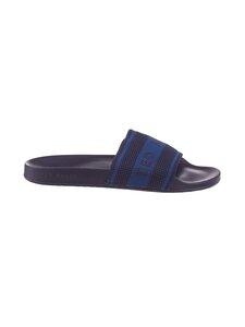 Ted Baker London - Danoup-sandaalit - 10 NAVY   Stockmann