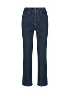 Ivy Copenhagen - Frida Jeans -farkut - 51 DENIM BLUE | Stockmann