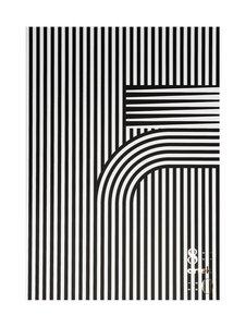 Artek - 80-vuotisjuhlajuliste 50 x 70 cm | Stockmann