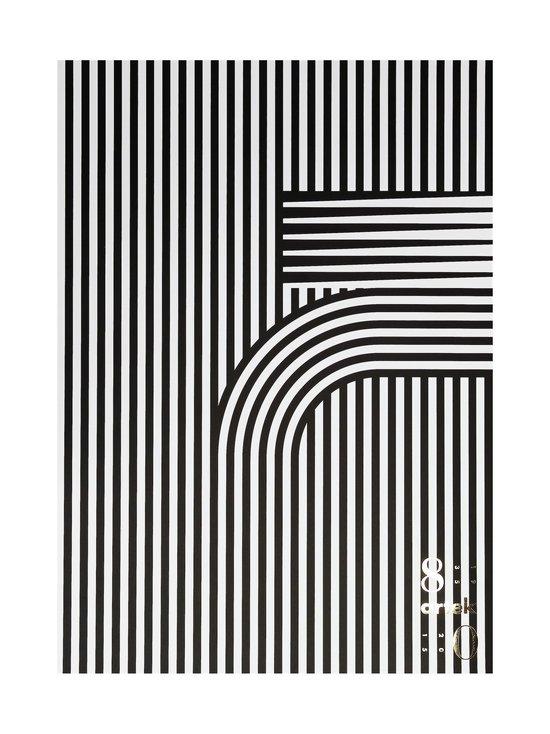 Artek - 80-vuotisjuhlajuliste 50 x 70 cm - 10 | Stockmann - photo 1