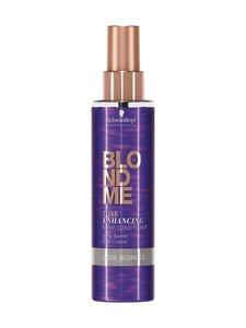 Schwarzkopf Professional - BlondMe Tone Enhancing -hoitosuihke 150 ml | Stockmann