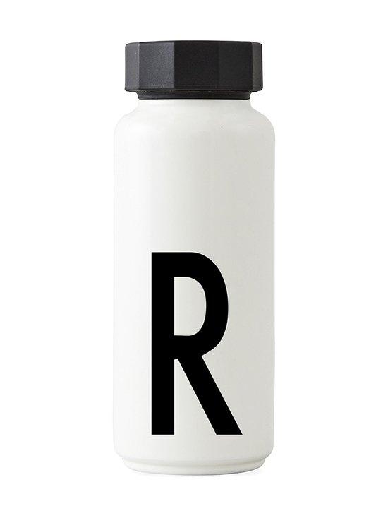 Design Letters - Termospullo, R 500 ml - VALKOINEN | Stockmann - photo 1