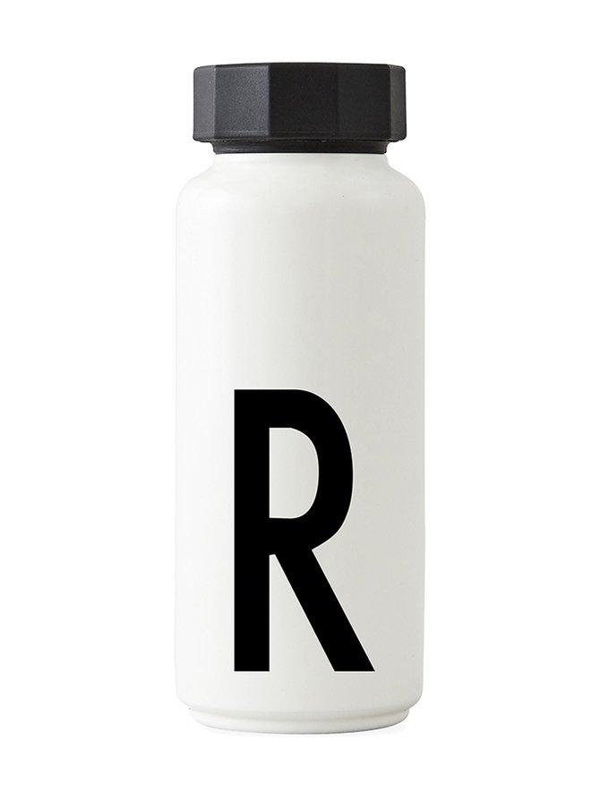 Termospullo, R 500 ml