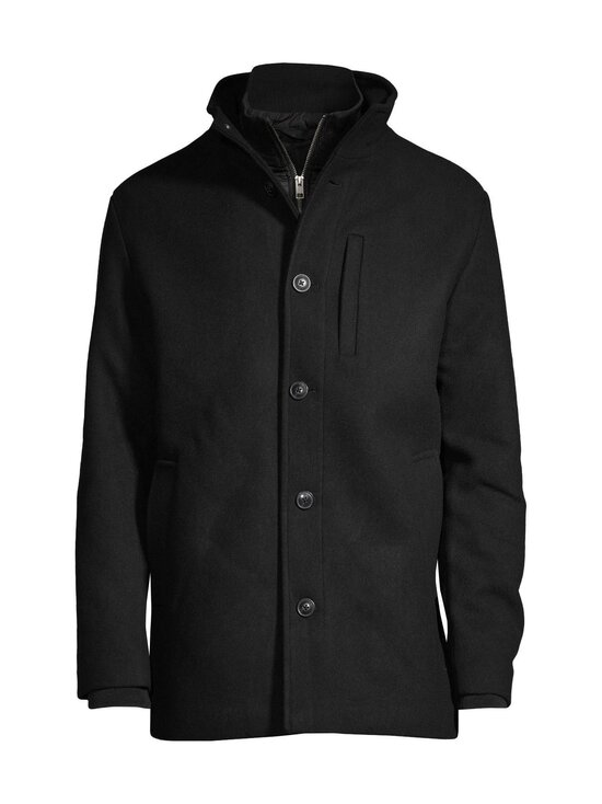 Jack & Jones - JjDual-takki - BLACK | Stockmann - photo 1