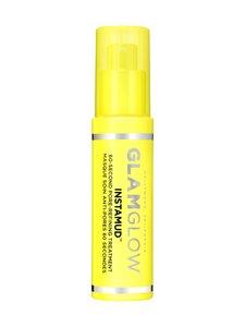 Glamglow - Instamud 60 Sec Bbl Treatment -kasvonaamio 50 ml | Stockmann