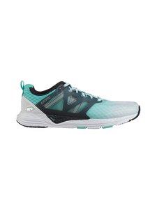 new style 6fd5e 4dff3 Karhu Originals W Fusion Ortix -juoksukengät 145,00 €. Nike ...