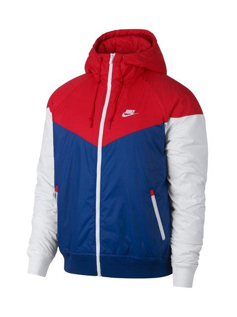 M Sportswear Windrunner -takki