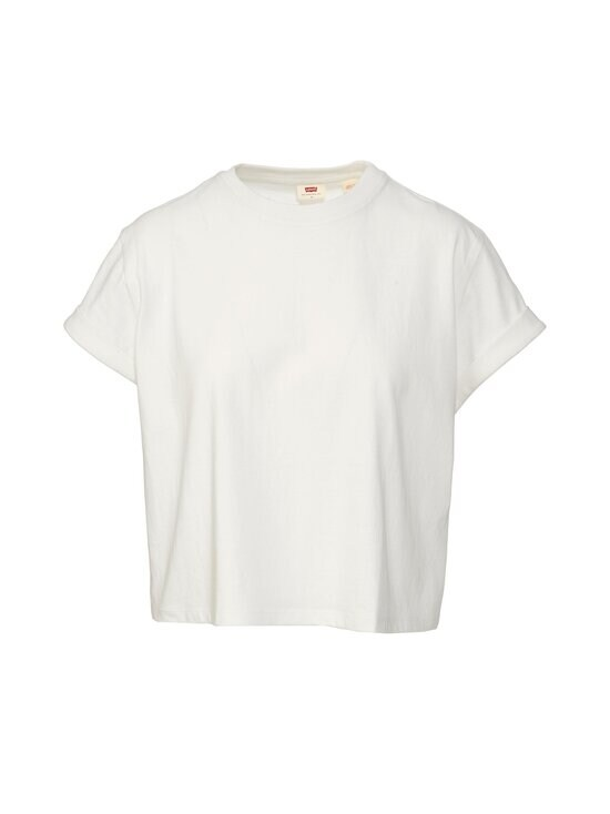 Lola Top -paita