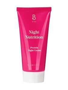 Bybi Beauty - Night Nutrition -korjaava proteiiniyövoide 50 ml | Stockmann