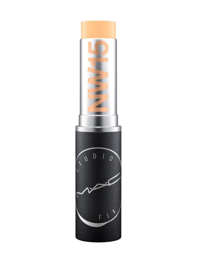 Studio Fix Soft Matte Foundation Stick -meikkivoidepuikko 9 g