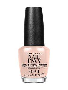 O.P.I. - Nail Envy Strengthener -kynnenvahvistaja 15 ml - null | Stockmann